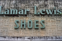 locally owned footwear